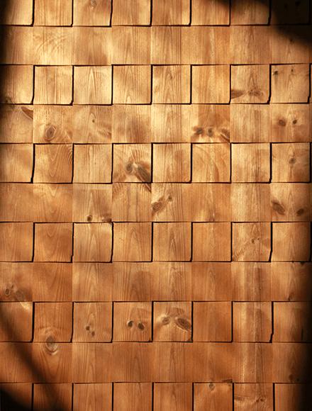 JUKOLA texture 206-0
