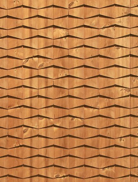 JUKOLA texture 207-1