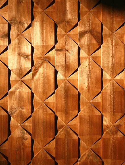 JUKOLA texture 440-1