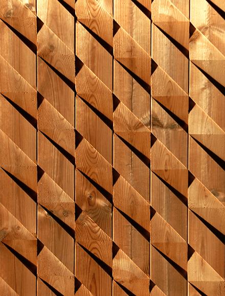 JUKOLA texture 201-1A