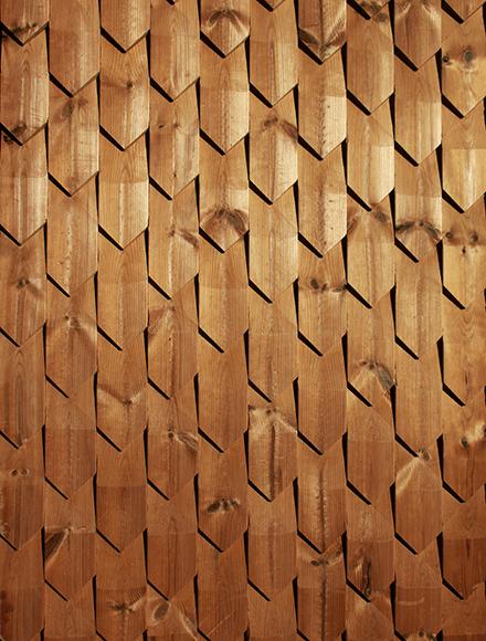 JUKOLA texture 220-1